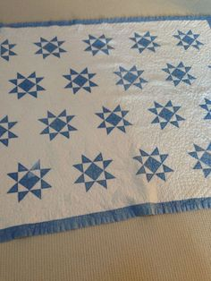 US $260.00 Used in Collectibles, Linens & Textiles (1930-Now), Quilts