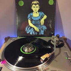 #nowspinning #vinyl #moderat #iii #monkeytown #nowplaying #idm #vinyligclub #vinylcollection #record #recordcollector #recordcollection #technics1200 #nofilter #vinylporn #vinyljunkie #vinyladdict #vinylcollector #vinylgram #lp #vinylclub #vinyloftheday #recordoftheday #records #33rpm #music #instavinyl #onmyturntable  #turntable by spun_out_vinyl