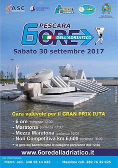 Pescara mobilità: circolazione domani sul Lungomare Cristoforo Colombo