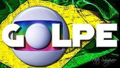 Esquerda Valente: Jornais estrangeiros descobrem que Globo ameaça a democracia