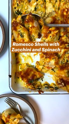 Vegetarian Recipes, Cooking Recipes, Healthy Recipes, Good Food, Yummy Food, Tasty, Brunch, Pasta Dishes, Casserole Recipes