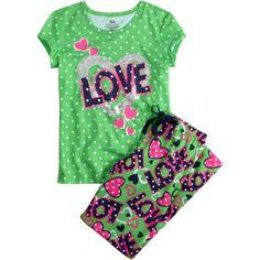 Cute, Comfy & Fun Sleepwear & Pajamas For Tween Girls Cute Pjs, Cute Pajamas, Girls Pajamas, Fleece Pajamas, Cute Girl Outfits, Kids Outfits, Primark Pyjamas, Justice Pajamas, Justice Accessories