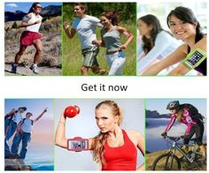Sports-Gym-Armband-Cover-Jogging-Cycling-Running-Arm-Holder-Case-For-Cell-Phone