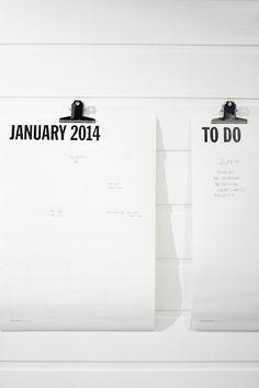 Calendar and todo - noeblog.com