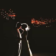 valen-times #love #valentines #freshphotos #weddingphotographer #kootenaywedding #kootenaysphotographer #nelsonphotographer #destinationwedding #ferniephotographer #great_pnw #greenweddingshoes #instagram #junebugweddings #kootenays #lookslikefilm #mountainbride #pnw #photographer #rossland #stylemepretty #vsco #wedding