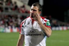 Ulster Rugby's heavy price after Saracens defeat - http://rugbycollege.co.uk/rugby-news/ulster-rugbys-heavy-price-after-saracens-defeat-2/