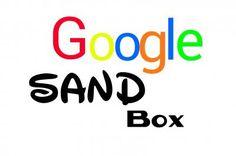 Cara Cek Blog Kena Sandbox Google