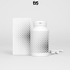Medicine Box Packaging