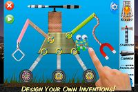 Monster Physics app - from the developer of Stack the States. It lets kids design machines and test them out via the physics engine in the app. Educational Apps For Kids, Learning Apps, Learning Time, Educational Websites, Learning Resources, Learn Physics, Basic Physics, Best Ipad, Math For Kids