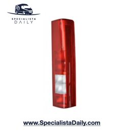 Stop Posteriore Dx Iveco Daily 2000 / 2005 - 500319555 – Specialista Daily Lava Lamp, Table Lamp, Home Decor, Table Lamps, Decoration Home, Room Decor, Home Interior Design, Lamp Table, Home Decoration