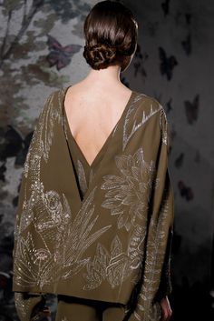 Valentino Spring 2014 Couture - Collection - Gallery - Style.com