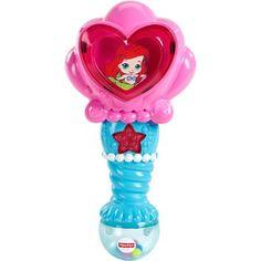 Pro Anicku For X Mas Disney Princess Ariel S Magical