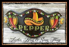Bronc, leather, nosebands, find me on fb Leather Art, Leather Tooling, Leather Jewelry, Bronc Halter, Horse Halters, Headstall, Mexican Art, Leather Projects, Horse Stuff