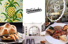 guida_locali_ristoranti_roma_trendandthecity