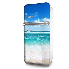 Klebefolie Für Kühlschrank Elektronik Haushaltsgeräte 317583