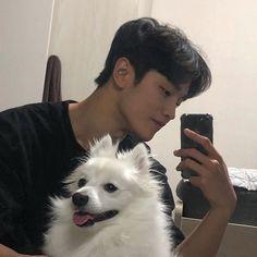 Korean Boys Hot, Korean Boys Ulzzang, Korean Star, Korean Men, Asian Men, Handsome Korean Actors, Handsome Boys, Cute Asian Guys, Cute Guys