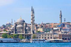 Os melhores destinos de viagem na Europa em 2015 Clique aqui http://mundodeviagens.com/melhores-destinos-sonho-viajantes/ e faça agora mesmo Download do nosso E-Book Gratuito com 30 DESTINOS DE SONHO PARA VIAJANTES