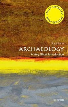 Another great series of book from Oxford University Press. The Very Short Introduction series presents concise,relevant information on the chosen topic. A good introduction to a subject about which you want to learn