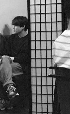 Jungkook Cute, Foto Jungkook, Please Love Me, You Lied To Me, Lisa Blackpink Wallpaper, Bts Lyric, Bts Aesthetic Pictures, Bts Chibi, Album Bts