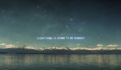 This is what you need to hear. | 26 Desktop Backgrounds That Will Make You Not Hate Working