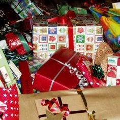 Among the more challenging aspects of holiday shopping is the office gift. Secret Santa gifts, tokens of appreciation to co-workers, and other...