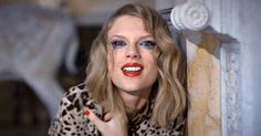 """Acclaimed director Joseph Kahn takes Mashable inside the making of Taylor Swift's """"Blank Space"""" music video, in which she transforms into a jealous lover."""