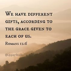 Image result for romans 12:6