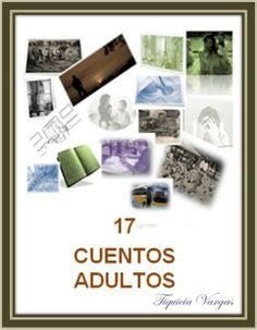 http://es.scribd.com/doc/110190991/17-CUENTOS-ADULTOS