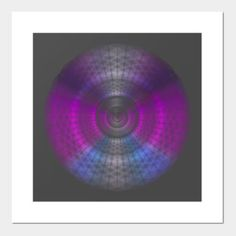 Shop Magical Colour Spiral Pink magical colour spiral pink t-shirts designed by MellowGroove as well as other magical colour spiral pink merchandise at TeePublic. Spiral, Shirt Designs, Celestial, Pink, Color, Colour, Hot Pink, Pink Hair, Rose