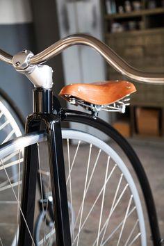 Die 10 besten Bilder zu Hochrad | hochrad, rad, fahrrad