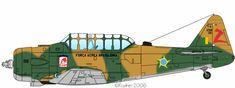 T-6D 1298