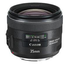 Canon EF 35mm f/2 IS USM - Objetivo para canon (distancia focal fija 35mm, apertura f/35-22, estabilizador) color negro B00A33C4A8 - http://www.comprartabletas.es/canon-ef-35mm-f2-is-usm-objetivo-para-canon-distancia-focal-fija-35mm-apertura-f35-22-estabilizador-color-negro-b00a33c4a8.html