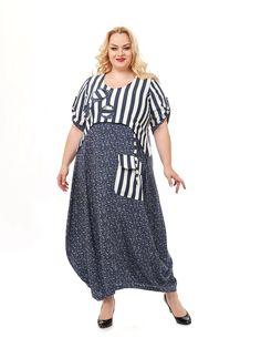 Платье ELEGANZA 4005006 в интернет-магазине Wildberries.ru