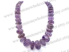 https://www.etsy.com/in-en/listing/180275695/amethyst-light-carved-melon-quality-b-54?ref=shop_home_active_19&ga_search_query=Amethyst%2B%2528Light%2529