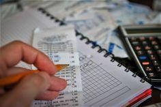 Conoce la mejor manera de renegociar las deudas