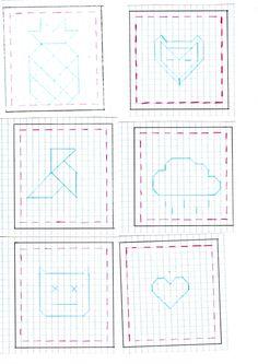 Porte clefs en vinyle laqué perforé (activité enfant) - Titoubrun et les CroCrodiles ... Fil Dmc, Origami, Images, Bullet Journal, Map, Couture, Embroidery Needles, Embroidery Thread, Making A Bow