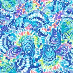 075fd5c60c12ff 46 Best Lilly Pulitzer Spring 2018 Prints images | Lilly Pulitzer ...