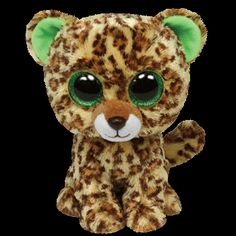 Get free gift wrapping on  Product Name  and over 7000 other items at Toys    Co. Beanie Boo Buddies are 13 inches. They are made from Ty s finest  fabric ... 19e6fe36106