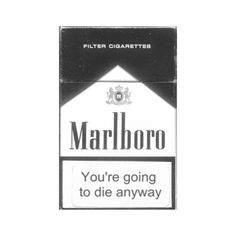 Marlboro ❤ liked on Polyvore featuring fillers, accessories, extras, other, backgrounds, quotes, phrase, saying and text