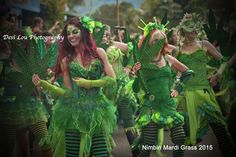 Nimbin Mardi grass 2015 Copyright all Images Desi Lou Photography www.facebook.com/desilouphotography Twitter: @desilouphotography Instagram: @desi_lou_photo