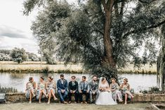 Beautiful quirky woodland inspired wedding at a wonderful Thatch Barn near Huntingdon, Cambridgeshire Woodland, Dolores Park, Wedding Photos, Wedding Inspiration, Barn, Wedding Photography, Travel, Beautiful, Marriage Pictures