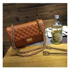 Bolsa+classica+-+Vanguarda+Store
