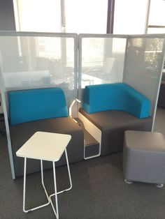 BFree lounge sedenie