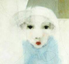 """Saatchi Art Artist Corinna Wagner; New Media, """"ohne Titel."""" #art"""