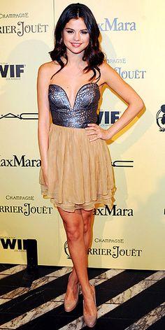 SELENA GOMEZ photo   Selena Gomez