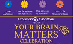 Another Alzheimer's Culprit