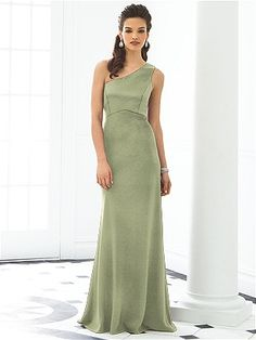 Looking for the perfect green bridesmaid dress? With long and short styles, every bridesmaid will shine on your big day. Shop apple slice dresses at The Dessy Group! Pale Blue Bridesmaid Dresses, Dessy Bridesmaid, Bridesmaid Dress Styles, Coral Dress, Wedding Dress Styles, Bridesmaids, Bridesmaid Ideas, One Shoulder Bridesmaid, One Shoulder Wedding Dress
