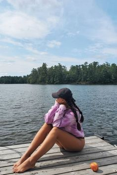 Chill, Cottage, Summer, Travel, Summer Time, Viajes, Cottages, Destinations, Traveling