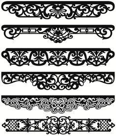 Image result for изготовлению ажурных ламбрекенов.