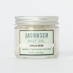 Infused Sea Salt in Sale SHOP Kitchen+Dining at Terrain